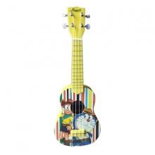 Đàn ukulele Diana UK20