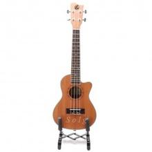 Đàn ukulele GU-300C