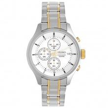 Đồng hồ nam Seiko SKS541P1 chính hãng