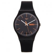 Đồng hồ Swatch SUOB704