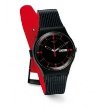 Đồng hồ Swatch SUOB714