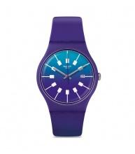 Đồng hồ Swatch SUOV400
