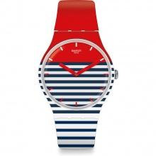 Đồng hồ Swatch SUOW140