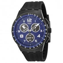 Đồng hồ Swatch SUSB402