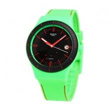 Đồng hồ Swatch SUTG401