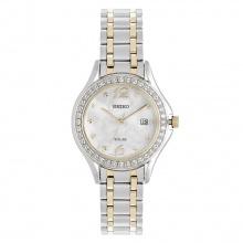 Đồng hồ nữ Seiko SUT312 - Hàng nhập khẩu