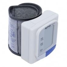 Máy đo huyết áp cổ tay Nhật Bản