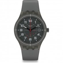 Đồng hồ Swatch SUTM401