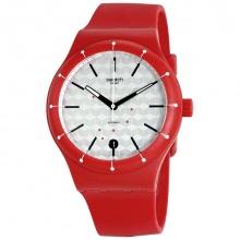 Đồng hồ Swatch SUTR403