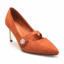 Giày cao gót Girlie S3622103500N0