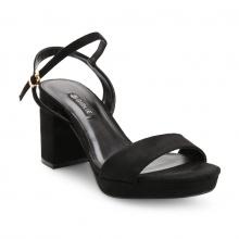 Giày sandals đế thô Girlie S2820003500D0