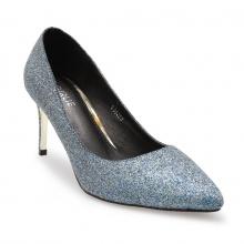 Giày cao gót Girlie S3625903500X0