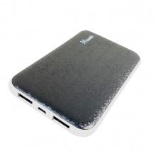 Pin sạc dự phòng Tuxedo TX-S500 5000 mAh ( Li-Polymer)