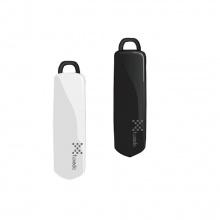 Tai nghe Bluetooth Tuxedo S350 (Bluetooth 4.1, Kết nối 2 thiết bị cùng lúc)
