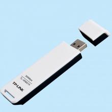 USB thu phát sóng Wifi không dây: TL-WN821N hãng TP-Link