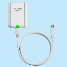 USB thu phát sóng Wifi không dây: Archer-T4UH hãng TP-Link