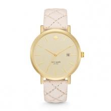 Đồng hồ nữ Kate Spade 1YRU0844