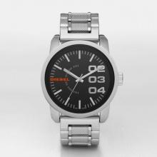 Đồng hồ nam Diesel DZ1370