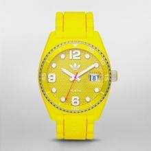 Đồng hồ unisex Adidas ADH6177