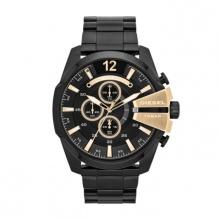 Đồng hồ nam Diesel DZ4338