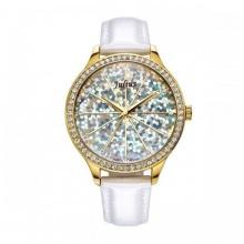 Đồng hồ nữ Julius Hàn Quốc chính hãng JA-791 JU1010 (trắng)