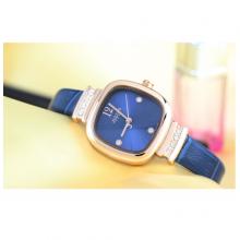 Đồng hồ nữ Julius JA-863 JU1067 (xanh)