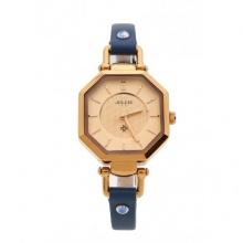 Đồng hồ nữ Julius Hàn Quốc JA-750 JU1021 (xanh)