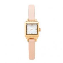 Đồng hồ nữ Julius JA-880 JU1085 (hồng nhạt)