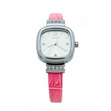 Đồng hồ nữ Julius JA-863 JU1067 (hồng)
