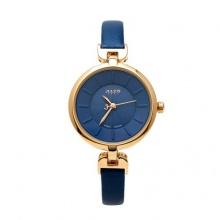 Đồng hồ nữ Julius JA-864 JU1068 (xanh)