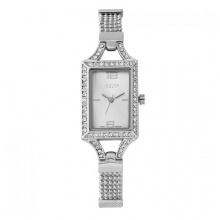 Đồng hồ nữ Julius JA-848 JU1038 (bạc)