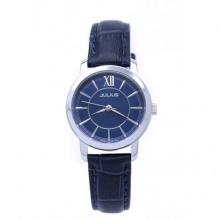 Đồng hồ nữ Julius Hàn Quốc JA-808 JU992 (xanh đen)