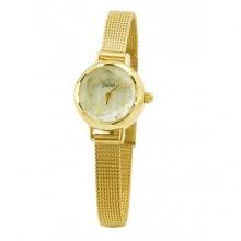 Đồng hồ nữ Julius JA-482 JU952 (vàng)