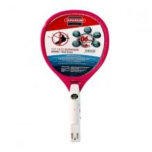 Vợt muỗi Sunhouse SHE-E250 (Hồng)