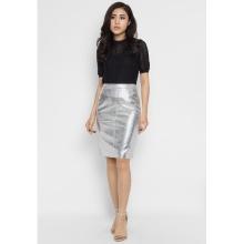 Mimi - Chân váy ánh bạc