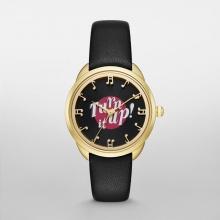 Đồng hồ nữ Kate Spade KSW1148
