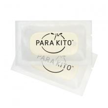 Bộ 2 viên chống muỗi PARA'KITO™ ( 2 viên chống muỗi)