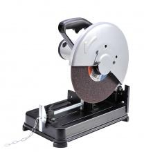 Máy cắt sắt Kesten 2.450W - 355MM - KC3550