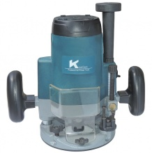 Máy phay Kesten 1.850W - 12MM - KR1850