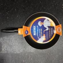 Chảo chống dính cao cấp Matika MTK-0230