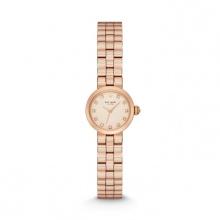 Đồng hồ nữ Kate Spade 1YRU0921