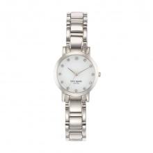 Đồng hồ nữ Kate Spade 1YRU0146