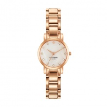Đồng hồ nữ Kate Spade 1YRU0191