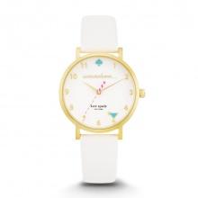 Đồng hồ nữ Kate Spade 1YRU0765