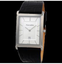 Đồng hồ Francis Delon 8457GS-SS-126