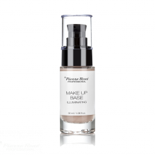 Kem lót trang điểm - Pierre René Make Up Base Illuminating