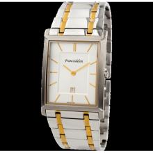 Đồng hồ Francis Delon 8457GS-T1-103