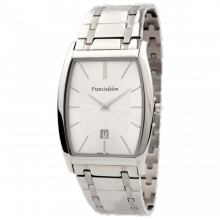 Đồng hồ Francis Delon 8417GS-SS-108