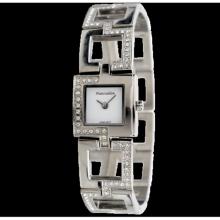 Đồng hồ Francis Delon 8341LS-SS-110