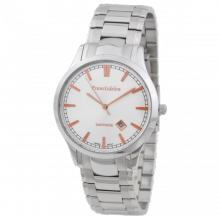 Đồng hồ Francis Delon 2351MWRG